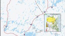 Transition Options 100% Interest in the Janice Lake Sedimentary Copper Project, Saskatchewan to Forum Uranium