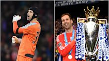 Petr Cech to consider Chelsea return after hanging up boots at end of season
