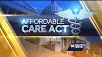 Affordable Care Act in Mississippi