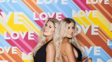 Love Island's Eve Gale: I have no regrets