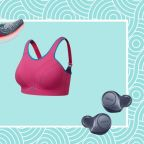 Gyms reopening: All the workout gear you need