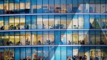 Thales y Google amplían la alianza para aumentar las capacidades de privacidad y confidencialidad mejoradas de Google Workspace