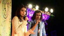 Jab Harry Met Sejal: Anushka Sharma and Imtiaz Ali react to the nepotism debate