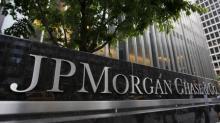 JPMorgan AM turns more constructive on global stock markets