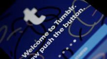 Verizon to sell Tumblr to WordPress owner