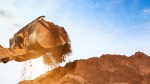 Why Smart Sand Inc. Stock is Soaring Today