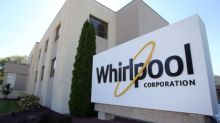 Whirlpool to close Italian plant amid protests