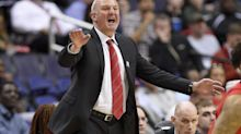 Thad Matta's downfall began with a top-five recruiting class that didn't deliver