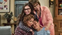'One Day At A Time' Season 3 Trailer: First Look At Gloria Estefan As Mirtha