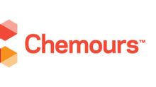 Chemours Employees Celebrate Martin Luther King Jr. Day With Volunteer Projects Around The United States