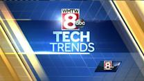 Tech Trends: Facebook Investment