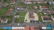 Village connecté : l'exemple de Bras-sur-Meuse