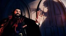 Interview with the vampires: the return of What We Do in the Shadows