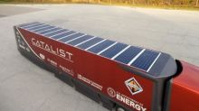 XL Fleet and eNow Announce Partnership to Electrify Refrigerated Trailers