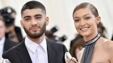 Zayn Malik and Gigi Hadid are now parents of a baby girl. Here's everything you need to know about their relationship.
