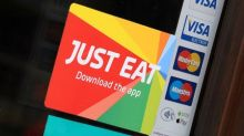 Just Eat shareholder Eminence Capital to vote against Takeaway.com merger