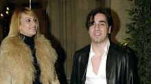 ¿Qué fue de Begoña Alonso, la ex de David Bustamante?