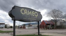 Lack of security video footage hampers Ohio shooting probe