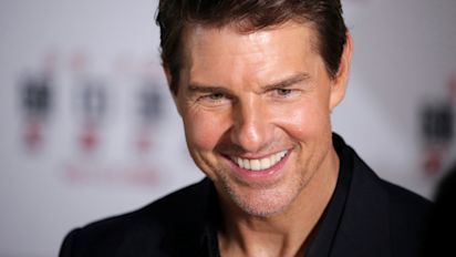 Mission: Impossible filming halted due to coronavirus