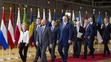 Von der Leyen will Balkanstaaten an EU binden