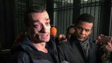 Affaire Griveaux: Pavlenski et Taddeo mis en examen
