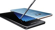 Samsung To Hike Returns, Review Structure In Latest Elliott Win