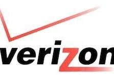 Rumor: CDMA iPhone to be carrier exclusive with Verizon