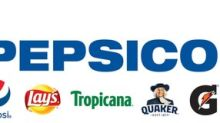 PepsiCo Reports First Quarter 2019 Results