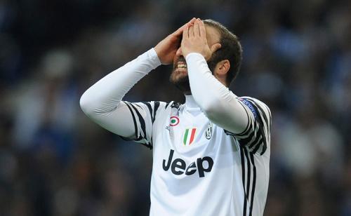 Previa Nápoles Vs Juventus Pronóstico de apuestas Semifinales Copa Italia