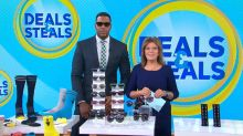 'GMA' Deals and Steals on Accessories Under $20
