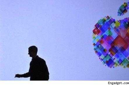 WWDC chatter focused on products, not Jobs or Cook