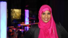 A journalist returned to Somalia to tell positive stories—then terrorists killed her