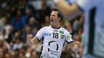 EHF-Cup: Deutliche Quali-Siege für deutsches Trio
