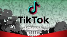 Inside the 'Mess' of TikTok's Oracle Deal: 3 Things to Watch