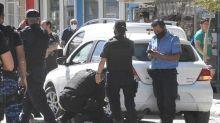Femicidio: matan a una adolescente de 14 años y detienen a su excuñado, en Puerto Madryn