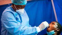 Coronavirus: South Africa's COVID lockdown may have created 'herd immunity'