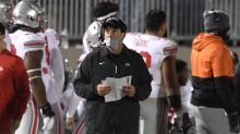 Here's the glaring 'problem' with Ohio State's playoff chase