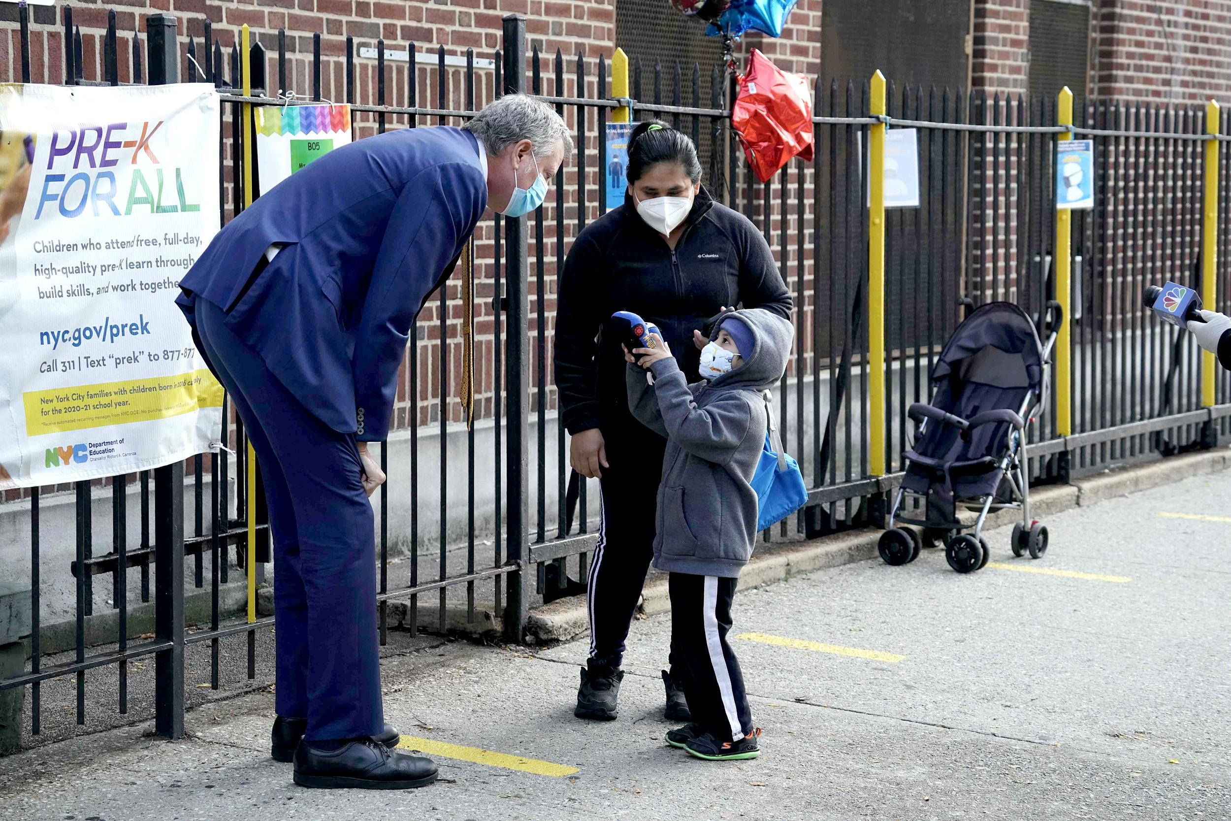 'Twindemic' looms as pandemic slides into flu season