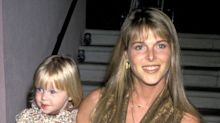 Catherine Oxenberg Says Her Daughter Who Has Left Nxivm Is 'Moving Forward'