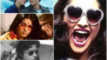 National Sunglasses Day: Tracking Bollywood's Coolest Shades