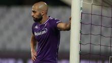 Cosa succede tra Sofyan Amrabat e la Fiorentina?