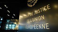 Affaire Maddie : la justice de l'UE rejette la demande de remise en liberté du principal suspect