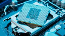 Intel Stock Is Undervalued: What Should Investors Do?