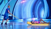 'Dancing On Ice' fans complain about 'worst ever final' as disaster series wraps up
