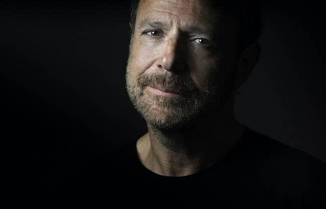 Marc Levy revient avec «Le Crépuscule des fauves», cinq mois après son dernier titre