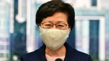 Eleições são adiadas em Hong Kong, onde cresce repressão a opositores