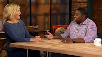 Kenan Thompson: The Celeb Who Doesn't Like My Impression of Him