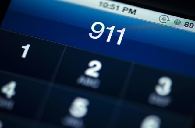 Google is making it easier for 911 to find you in an emergency