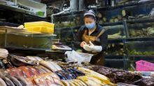 China suspenderá importaciones de empresas si sus alimentos congelados dan positivo de coronavirus
