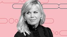 Above all, Gretchen Carlson is a risk-taker: 'To not risk is to not love'
